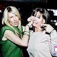 Atlanta Bocce Pub Crawl - lo res-8