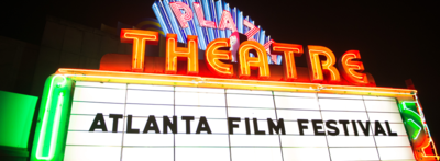 Plaza_ATLFFmarquee-980x360