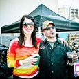 Baconfest 2013 lo res-22