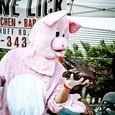 Baconfest 2013 lo res-33