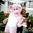 Baconfest 2013 lo res-35
