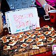 Baconfest 2013 lo res-40