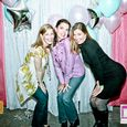 Reagan Rock 80's Prom 2013 - lo res-33