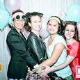 Reagan Rock 80's Prom 2013 - lo res-38