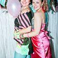 Reagan Rock 80's Prom 2013 - lo res-39