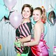Reagan Rock 80's Prom 2013 - lo res-40