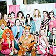 Reagan Rock 80's Prom 2013 - lo res-41