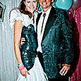 Reagan Rock 80's Prom 2013 - lo res-42