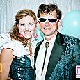 Reagan Rock 80's Prom 2013 - lo res-43