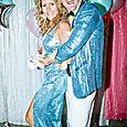 Reagan Rock 80's Prom 2013 - lo res-44