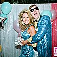 Reagan Rock 80's Prom 2013 - lo res-45