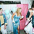 Reagan Rock 80's Prom 2013 - lo res-46