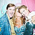 Reagan Rock 80's Prom 2013 - lo res-47