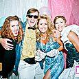 Reagan Rock 80's Prom 2013 - lo res-48