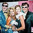 Reagan Rock 80's Prom 2013 - lo res-49