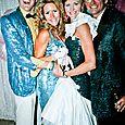 Reagan Rock 80's Prom 2013 - lo res-50