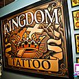 Kingdom Tattoo Grand Opening Party lo res-72