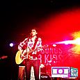 Iris by @reubenbidez @songsforkids