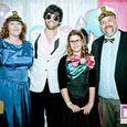 Reagan Rock 80's Prom 2013 - lo res-10