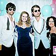 Reagan Rock 80's Prom 2013 - lo res-11