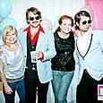 Reagan Rock 80's Prom 2013 - lo res-14