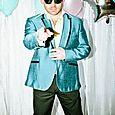 Reagan Rock 80's Prom 2013 - lo res-18