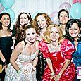 Reagan Rock 80's Prom 2013 - lo res-20