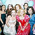 Reagan Rock 80's Prom 2013 - lo res-21