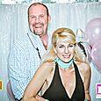 Reagan Rock 80's Prom 2013 - lo res-23
