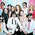 Reagan Rock 80's Prom 2013 - lo res-25