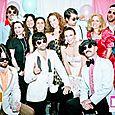 Reagan Rock 80's Prom 2013 - lo res-26