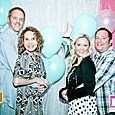 Reagan Rock 80's Prom 2013 - lo res-28