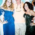Reagan Rock 80's Prom 2013 - lo res-3