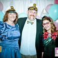 Reagan Rock 80's Prom 2013 - lo res-7