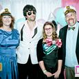 Reagan Rock 80's Prom 2013 - lo res-9