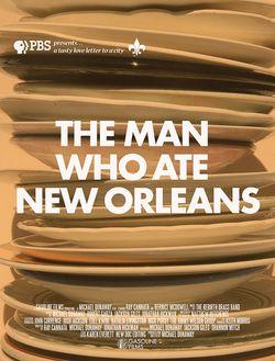 Man-who-ate-NO2
