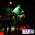 @DarlingNorman and his Pixies