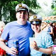 Yacht Rock Revival 2013 at Chastain- Lo Res -12