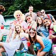 Yacht Rock Revival 2013 at Chastain- Lo Res -16