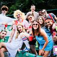 Yacht Rock Revival 2013 at Chastain- Lo Res -17