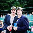 Yacht Rock Revival 2013 at Chastain- Lo Res -18
