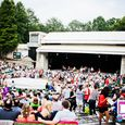 Yacht Rock Revival 2013 at Chastain- Lo Res -19