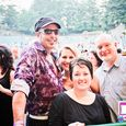 Yacht Rock Revival 2013 at Chastain- Lo Res -22