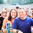 Yacht Rock Revival 2013 at Chastain- Lo Res -23