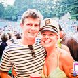 Yacht Rock Revival 2013 at Chastain- Lo Res -25