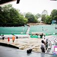 Yacht Rock Revival 2013 at Chastain- Lo Res -28