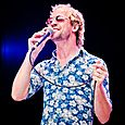Yacht Rock Revival 2013 at Chastain- Lo Res -34