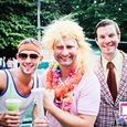 Yacht Rock Revival 2013 at Chastain- Lo Res -4