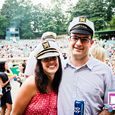 Yacht Rock Revival 2013 at Chastain- Lo Res -6