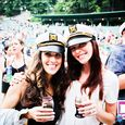 Yacht Rock Revival 2013 at Chastain- Lo Res -7